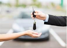 quel document pour vendre sa voiture quelles sont les proc 233 dures 224 suivre pour vendre sa voiture la presse auto