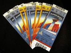 nfl super bowl lottery drawing tips superbowl tickets packages
