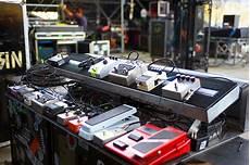 guitar pedal setup munky shaffer guitar setup and rig rundown