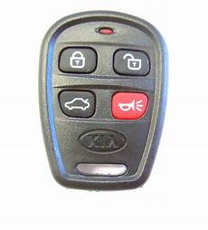 book repair manual 2007 kia amanti security system new kia 954303f350 sy55wy8412 5y55wy8412 keyless remote control entry clicker transmitter keyfob