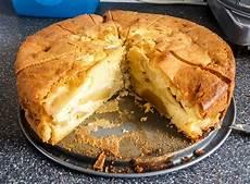kuchen aus kuchen feiertage aus aller welt www kuriose feiertage de