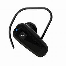 bluetooth headset for mobile phone new ultra compact wireless bluetooth headset for