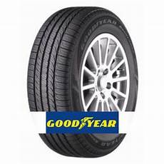 205 60 r16 92h tyre goodyear 205 60 r16 92h fp assurance w comf
