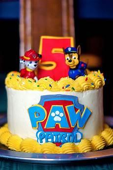 Gratis Malvorlagen Paw Patrol Cake Paw Patrol Birthday Cake In The Kitchen