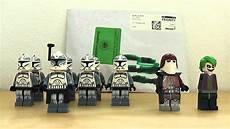 Lego Wars Malvorlagen Update Lego Wars Info Update 2