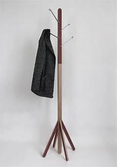 porte manteau à suspendre porte manteaux ralfred s deco diy