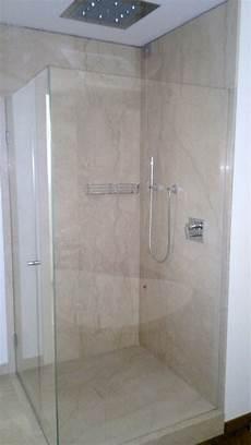 cristalli doccia su misura box doccia monza e brianzabox doccia su misura monza e