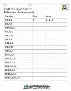 math estimation worksheets grade 4 8209 worksheets