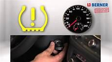 opel astra reifendruck kontrollsystem zurücksetzen reifendruckkontrollsystem rdks diagnose