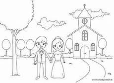 Malvorlagen Hochzeit Kinder Ausmalbilder Hochzeit Hochzeit Malvorlagen Hochzeit