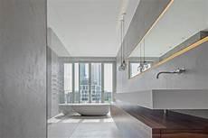 innenarchitekten frankfurt am main penthouse niedenau frankfurt am 2017 bund