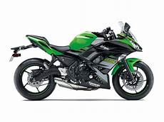 2019 Kawasaki 650 Abs Krt Guide Total Motorcycle