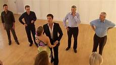 swing lessons swing lessons for beginners with brian fortuna