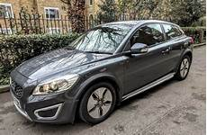 small engine maintenance and repair 2010 volvo c30 user handbook 2010 volvo c30 1 6 e drive se immaculate full service history low miles in elephant and