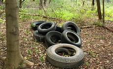 How Do You Dispose Of Waste Tires In Jasper Indiana