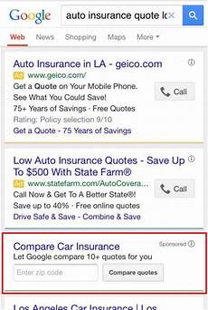 12 things to happen in ppc so far in 2015