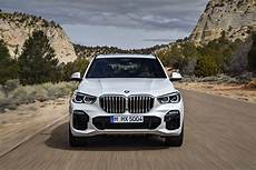 prix bmw x5 all new 2019 bmw x5 goes on sale in november 187 autoguide
