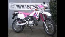Yamaha Dt 125 R 1992