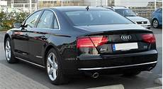 audi s8 4 2 2000 auto images and specification