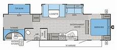 trailer house floor plans popular travel trailer floor plans cing world barn