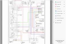 car repair manuals online pdf 2005 mercedes benz slk class windshield wipe control workshop manual service repair guide for mercedes benz ml320 1998 2005 wiring ebay