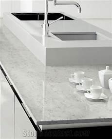corian bianco solid surface bianco carrara white faux marble artificial