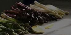 asparagi bianchi come cucinarli cultura archivi fantin asparagi