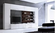 soggiorni moderni soggiorni moderni sirigu mobili