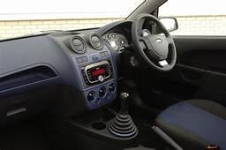 Ford Fiesta Zetec Bl 1600x0wjpg  Wikimedia Commons