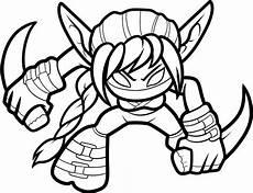 nici malvorlagen ninjago zeichnen und f 228 rben