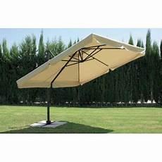 parasol deporte inclinable topiwall