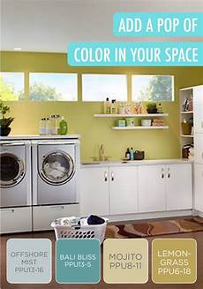 ask an expert laundry room colors yellow laundry rooms laundry room colors yellow kitchen walls