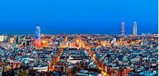 vivre a barcelone que faire 224 barcelone vivre 224 barcelone