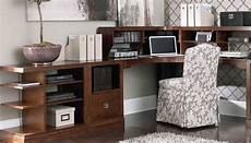 home office furniture jacksonville fl create the perfect home office with our assortment of