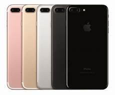 Apple Iphone 7 Dan 7 Plus Kini Rasmi Harga Di Malaysia