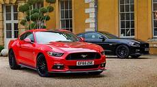 2020 ford maverick redesign release date interior price