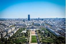 Paris Intra Muros Les Dynamiques Du March 233 R 233 Sidentiel Dans Intra