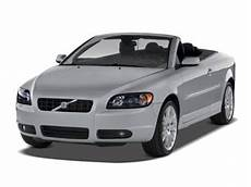 electronic stability control 2013 volvo c70 parking system buying a new volvo c70 private fleet