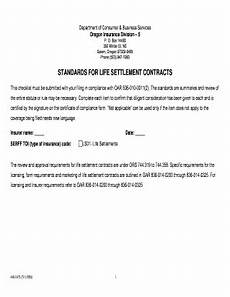 3433 1 form fill online printable fillable blank