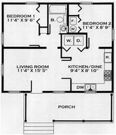 24x24 house plans with loft wood 24x24 cabin plans with loft pdf plans