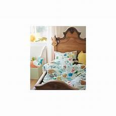 ikea children bed sheets flickoega 140 200