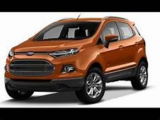 Best Small Compact SUV Under 10 Lakhs In 2017  Doovi