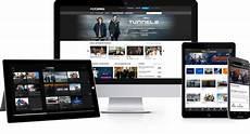 my canal mycanal vos cha 238 nes tv sur smartphone tablette et ordinateur assistance free