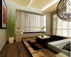 chambre a coucher zen how to feng shui your bedroom a to zen of
