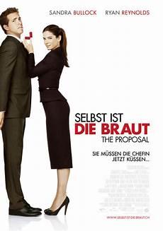 Selbst Ist Die Braut Cineman