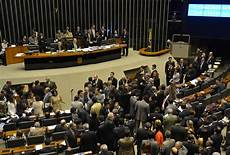 elei 231 245 es 2014 congresso nacional permanecer 225 desigual nos