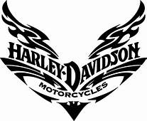 444 Best Harley Davidson Images On Pinterest