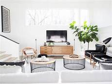 wohnen mit feng shui 60 feng shui living room decorating tips with images
