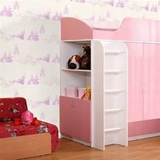 22 Colorful Rooms Modern Wallpaper Room Design Decorating 22 colorful rooms modern wallpaper for room