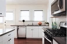 Kitchen Furniture Direct Buy Kitchen Cabinets Direct From The Manufacturer For